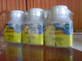 gurah_syifa
