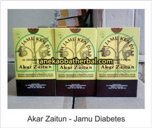 akar_zaitun_jamu_diabetes_grosir
