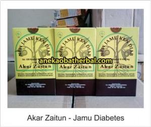 akar_zaitun_jamu_diabetes_grosir