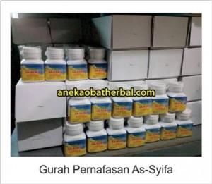 gurah_asy_syifa_distributor