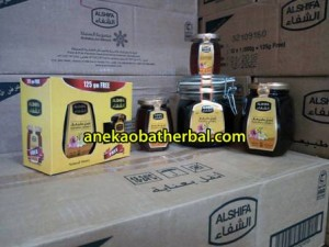 madu_arab_al_shifa_distributor