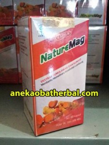 NatureMag_Obat_Maag_Herbal