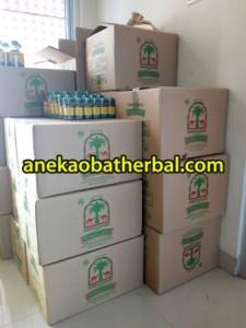 habbatus_sauda_kapsul_cap_kurma_ajwa_distributor