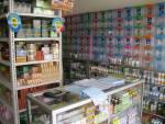 Grosir Obat Herbal Tradisional