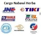 Cargo Nabawi Herba Grosir Herbal