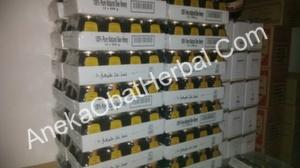 Distributor Madu Arab Al Shifa