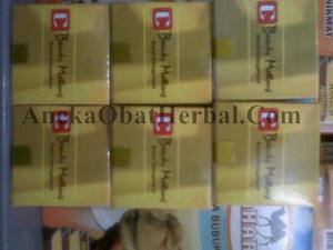 Cream Beauty Mellons Pembesar Payudara