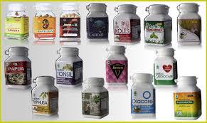 Produk Herbal Indo Utama