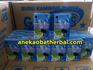 susu_kambing_gomars_distributor