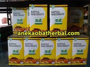 kapsul_rheumafit_obat_herbal_asam_urat_grosir