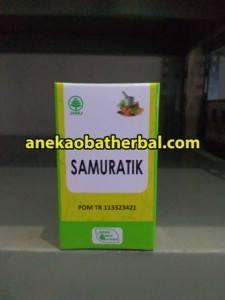 samuratik_obat_herbal_asam_urat