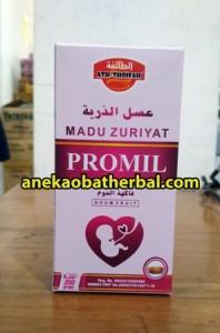 madu_zuriyat_promil_ath_thoifah