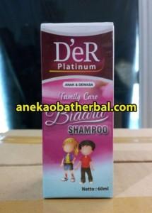 shampoo_bidara_der