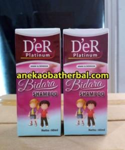 shampoo_bidara_der_grosir