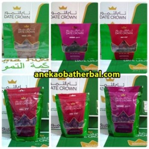 kurma_date_crown